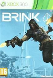 BRINK 360
