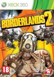 Borderlands 2 360