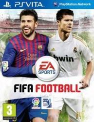 FIFA VITA 2MA