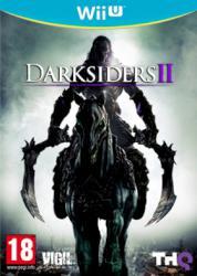 Darksiders II WIU
