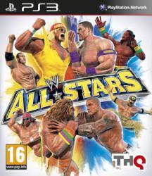 ALL STARS W PS3 2MA