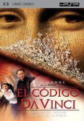 EL CODIGO DAVINCI UMD_2MA