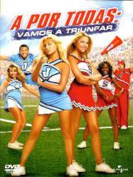 A POR TODAS VAMOS A TR DVD 2MA