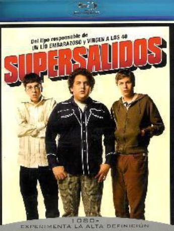 SUPERSALIDOS BR