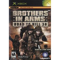 BROTHERS IN ARMS ROADHXB 2MA
