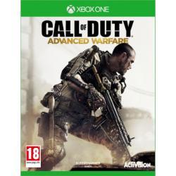Call of Duty Advanced Wa.XB12M