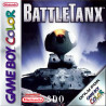 BATTLETANX GB 2MA
