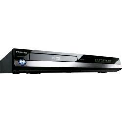DVD TOSHIBA HD-DVD E1KTE 2MA