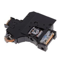 LASER PS4 KES-490A