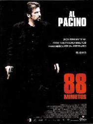 88 MINUTOS AL PACINO 2MA