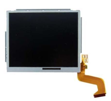 PANTALLA LCD SUPERIOR DSI-XL
