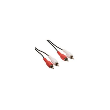 CABLE RCA-RCA ST