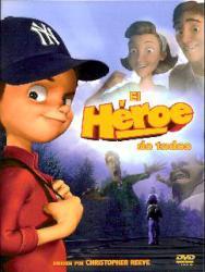 EL HEROE DE TODOS DVD 2MA