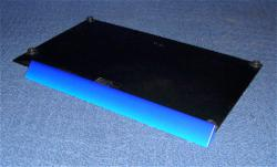 HORIZONTAL STAND PS2
