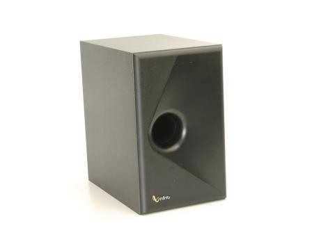 MICRO SUBWOOFER INFINITY