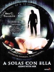 A SOLAS CON ELLA DVD 2MA 2MA