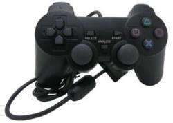 MANDO PER PS1-PS2