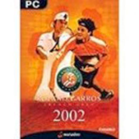 MOBLE ARX,40 50 DVD METAL