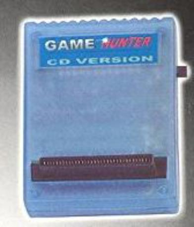ACTION REPLAY PS 2MA