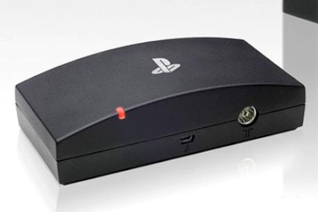 PLAY TV PS3 TDT PER PS3