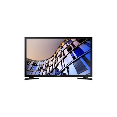 "TV 32"" HD TDT ECO"