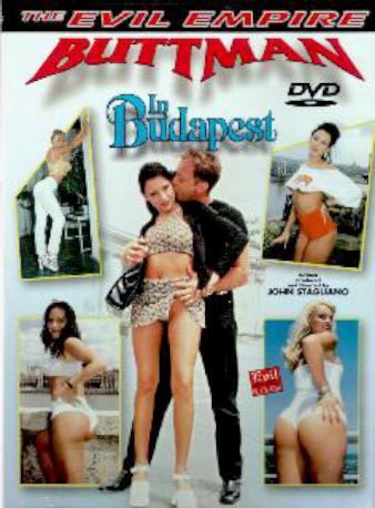 LA GUERRRA DE LOS MUN,DVD