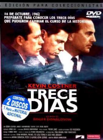 TRECE DIAS ED PARA COLECC