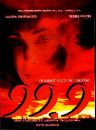 99,9 DVD