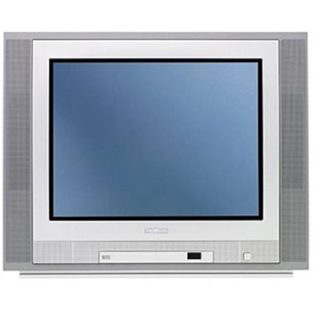 """TV THOMSON 25"""" FLAD 4/3 2MA"""