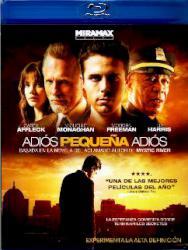 ADIOS PEQUEÑA ADIOS BR_