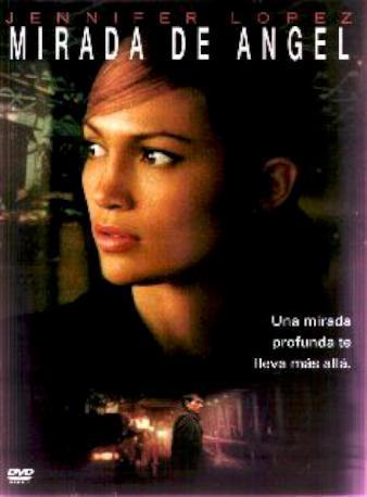 MIRADA DE ANGEL DVD 2MA