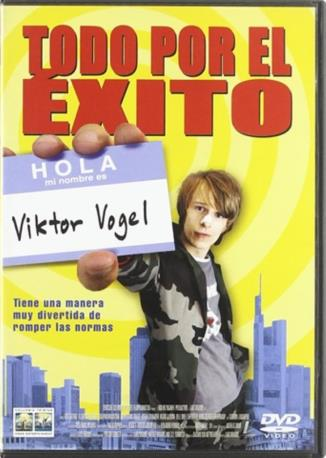 TODO POR EL EXITO DVD