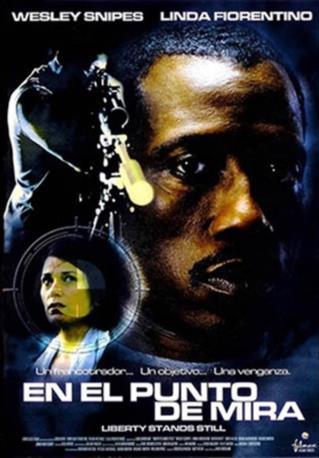 EN EL PUNTO DE MIRA DVDL