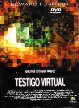 TESTIGO VIRTUAL DVDL