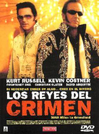 LOS REYES DEL CRIMEN DVDL 2MA