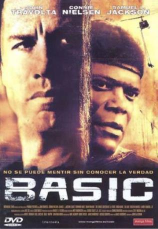 BASIC DVD LLOGUER DVD 2MA