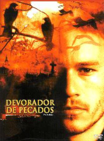 DEVORADOR DE PECADOS DVDL