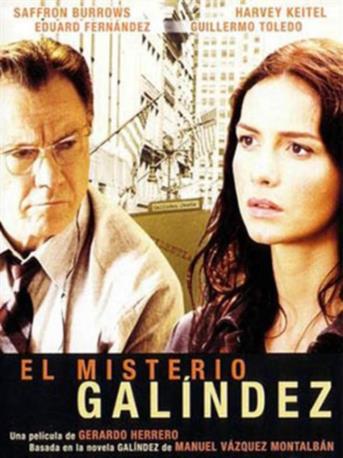 EL MISTERIO DE GALINDDVD 2MA