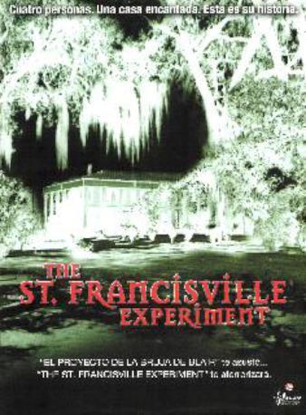 THE ST FRANCISVILLE E LLO