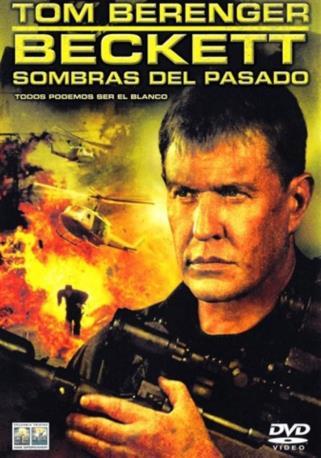 SOMBRAS DEL PASADO DVDL