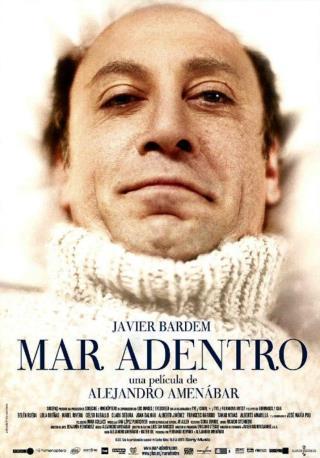 MAR ADENTRO DVDL