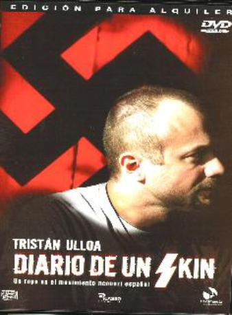 DIARIO DE UN SKIN DVDL 2MA