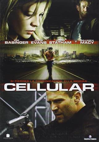 CELLULAR DVDL 2MA