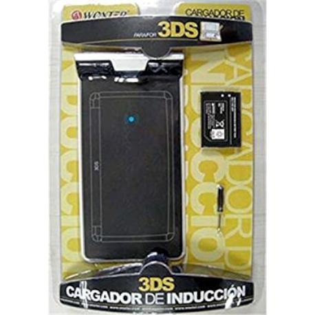 CARREGAD,PER INDUCCIO 3DS