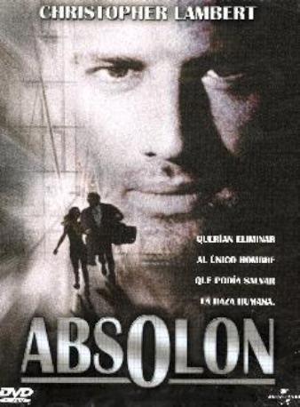 ABSOLON DVDL