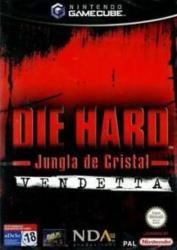 DIE HARDD VENDETTA GC 2MA