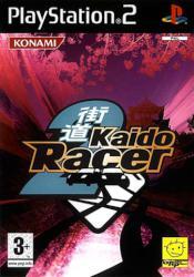 KAIDO RACER 2 PS2 2MA