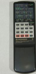 MANDO PIONEER CU-VSX094 2MA