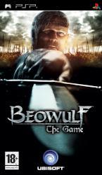 BEOWULF PSP 2MA