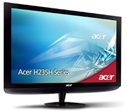 "MONITOR ACER H235HL 23""HDMI 2M"